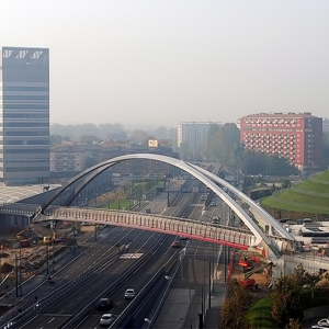 Passerella_Ciclopedonale_di_Viale_Serra_-_Milano-copia-c191981d87