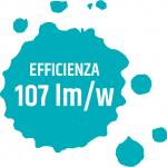 formula-uno-efficienza